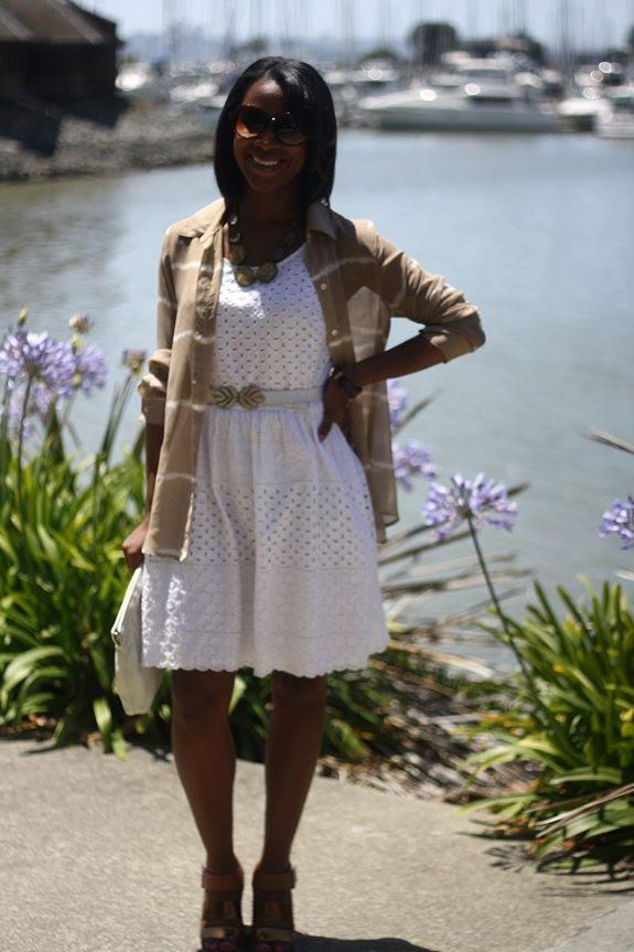 photo white_eyelet_dress_old_navy6.jpg