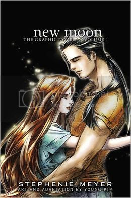 photo New-Moon-Graphic-Novel_zps05b424e9.jpg