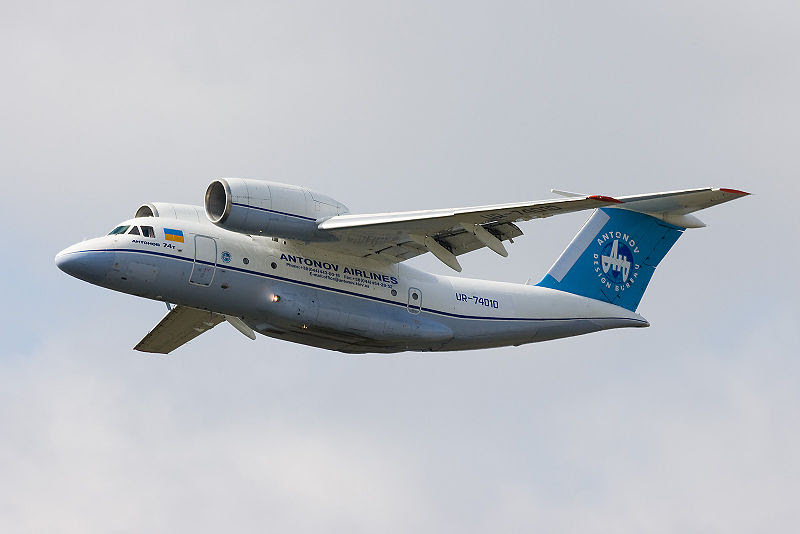 File:Antonov-An-74.jpg