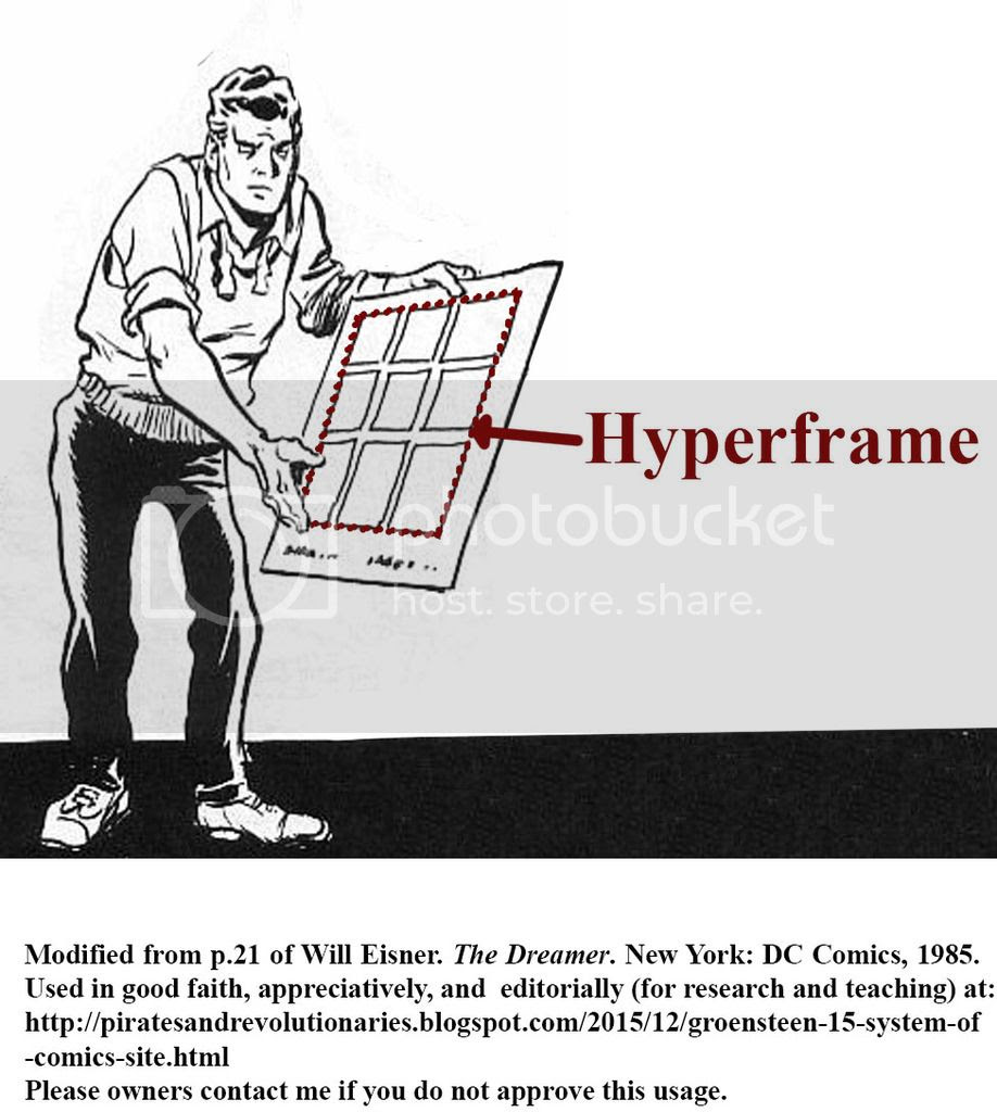 photo Eisner hyperframe.with data_zpsq1tllnod.jpg