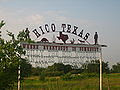 120px-Hico_sign_IMG_0764