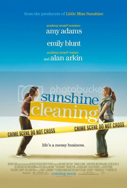 sunshine_cleaning.jpg Sunshine Cleaning image by lucy_dantes