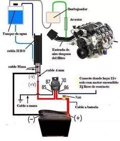 le transmission wiring harness diagram   le trans wiring diagram   transmission