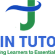Online Tutoring Pricing Plans – Join Tutors