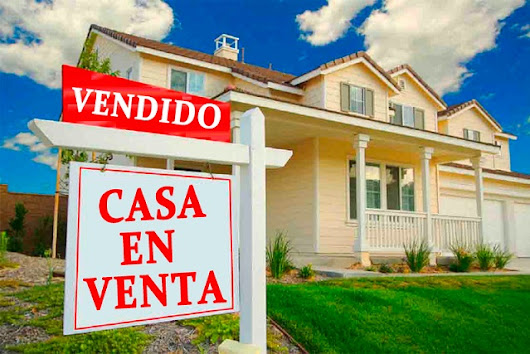 Precio y Plan de Marketing de tu Departamento en Venta