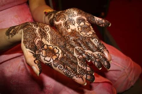 Mehndi designs patterns images book for hand dresses for