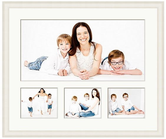 24 X 20 Inch Framed Print Occasions Photographers
