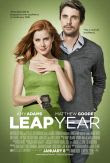 leapyear1_large