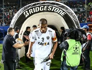 Leonardo Silva Atlético-MG (Foto: Bruno Cantini/ Flickr Atlético-MG)