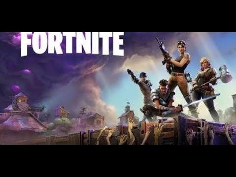 Xbox Error Code 0x801901f4 Fortnite Site Www Epicgames Com