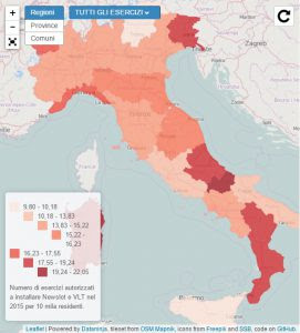 mappa-italia-slot