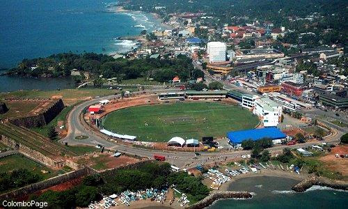 Image result for galle stadium