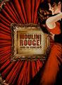 Moulin Rouge - Amor em vermelho | filmes-netflix.blogspot.com.br