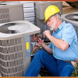 Air Conditioning Northridge - (877) 273-6553 - Classified Ad