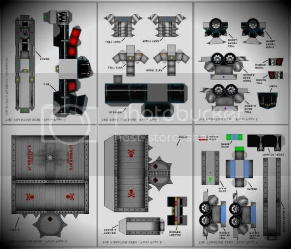 photo PhantomSemi1.papercraft.via.papermau.003_zpsuhmdjl4y.jpg