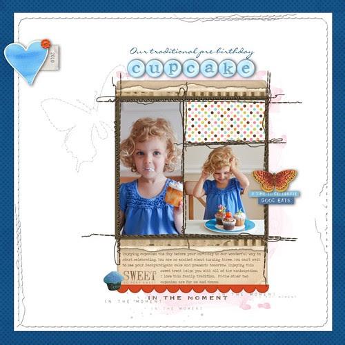scrapbook_cupcake.jpg