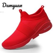 Damyuan 2020 New Fashion Classic Shoes Men Women Shoes