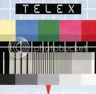 telex
