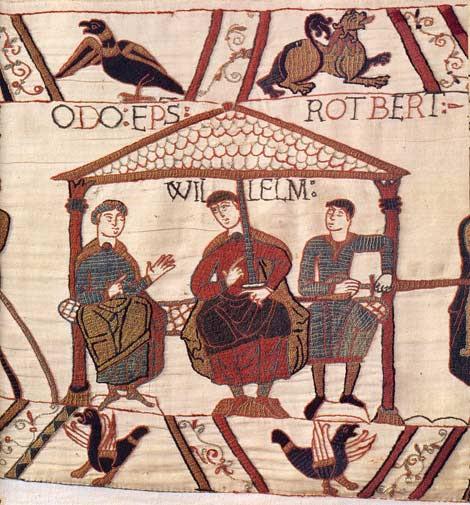 Archivo: William Bayeux2.jpg