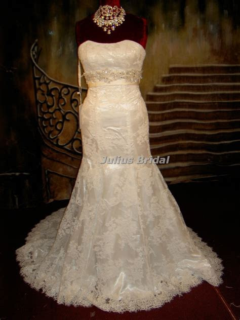 Maggie Sottero Grace Kelly Dress WANTED   Wedding Dresses