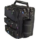 Brightline Bags Flex B7 Flight - Echo