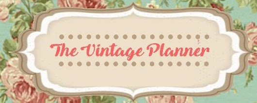 Planner Girls Collective – Why I love my planner and my planner story