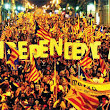 Would Spain show democratic maturity and grant Catalonia its independence? - The Economic Times