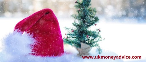How to have a #debt free #Christmas  Call me +44 9131240333 Visit here.. http://bit.ly/2DArYPj #ukmoneyadvice...