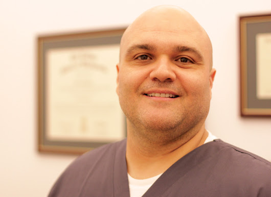 NYC Chiropractor Dr Jose Cortes Expands Chiropractic Treatment at Integrated NYC Practice