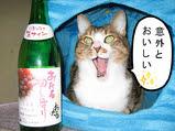 ねおワイン(おたる)