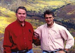 Con and Bob