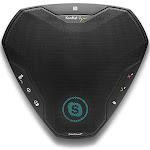 Konftel Ego Bluetooth Wireless Speaker
