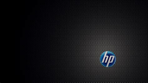 hp wallpapers hd p wallpapersafari