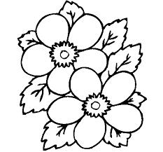 Dibujos De Flores Faciles Top Elegant Simple Dibujos Flores Ibujos
