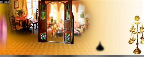 Indian Wedding Album Templates   Karizma Album   Photoshop