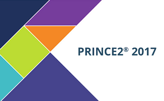PRINCE2® 2017 – The Latest Release And Updates | iCert Global
