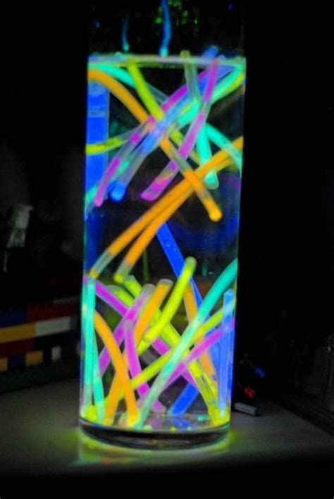 Best 20  Glow stick wedding ideas on Pinterest?no signup