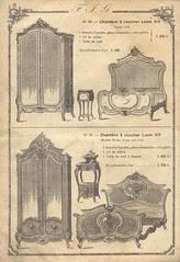 genin meubles p26