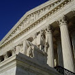 U.S. Supreme Court Affirms Privacy Rights in 'Spokeo' Decision - Public Justice