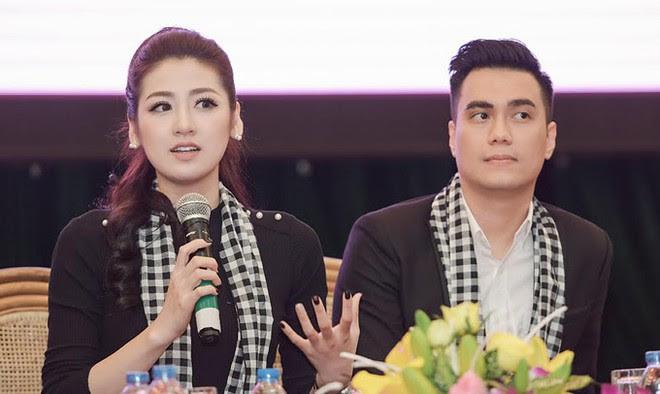 Hết bọc răng sứ, diễn viên Việt Anh lại tiếp tục lên đời nhan sắc nhờ điêu khắc lông mày - Ảnh 1.