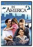 In Ameriac