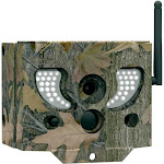 Spypoint SB-T Steel Security Box for Tiny and Tiny-W