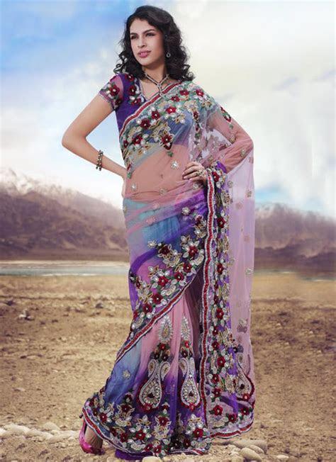 Pakistani Wedding Dresses On Ebay
