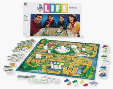 game-of-life
