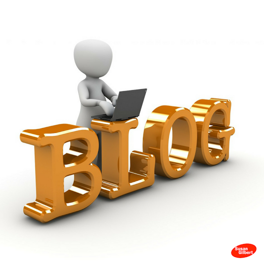 Which is the Right Blog for You?