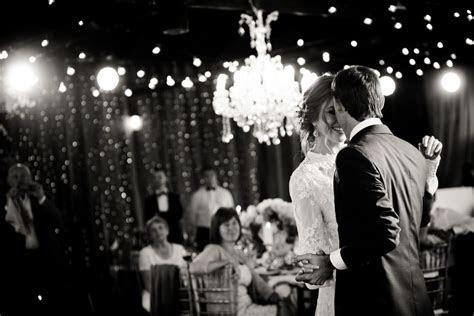 Top 50 Wedding Ballads