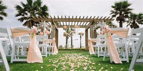 Hotel Galvez & Spa Weddings   Get Prices for Wedding