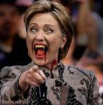 hillary-clinton-vampir-20121030