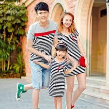 19 thg 6, 2017 - ĐỒNG PHỤC BẢO HỘ LAO ĐỘNG CAO CẤP CHẤT LƯỢNG TẠI TP HCM Một trong những hình thức quảng bá t,hương hiệu vô cù