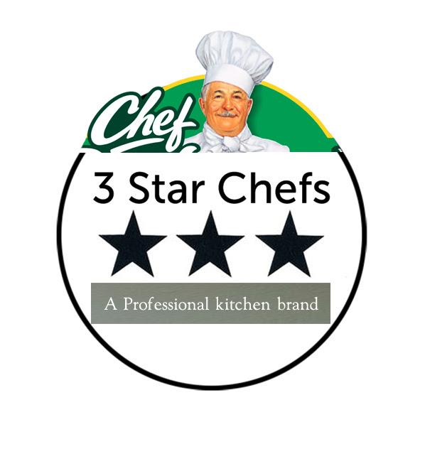 Thương hiệu Chefs